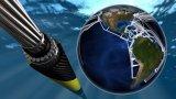 全球海底光纤电缆市场规模2025年将增至36.6亿美元