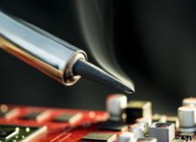三星7納米EUV制程量產預計在2020年底前達成