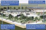 英国搭建太阳能汽车充电网试点项目,电动汽车在三十分钟内完成充电