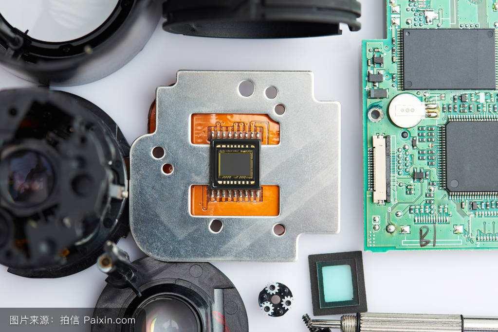 超声波传感器的四个创新应用探究