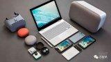 """谷歌硬件业务计划裁员,将会对笔记本电脑和平板电脑等项目进行""""瘦身"""""""