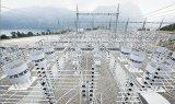 2025年全球柔性交流输电系统FACTS市场规模有望达到25亿美元