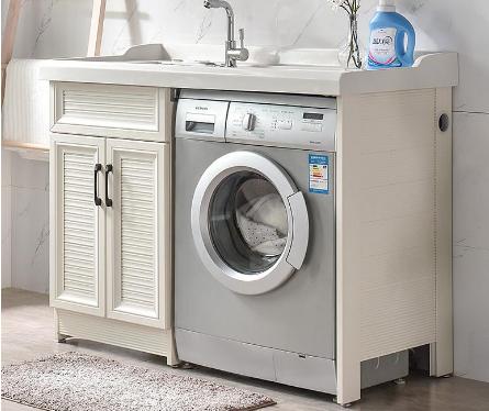 俄罗斯正在研发太空洗衣机 方便宇航员使用