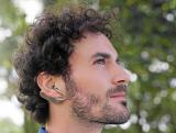 索尼XperiaEarDuo真无线蓝牙耳机怎么样...