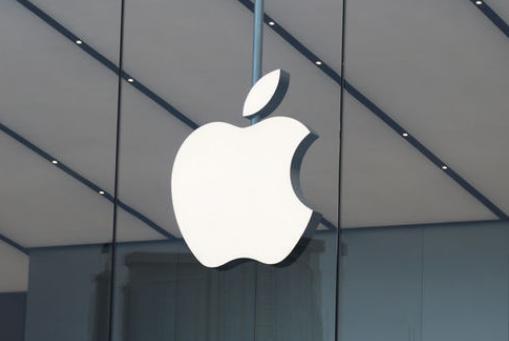 苹果iPhone 12有望采用全新5nm EUV工艺制程的A14仿生芯片