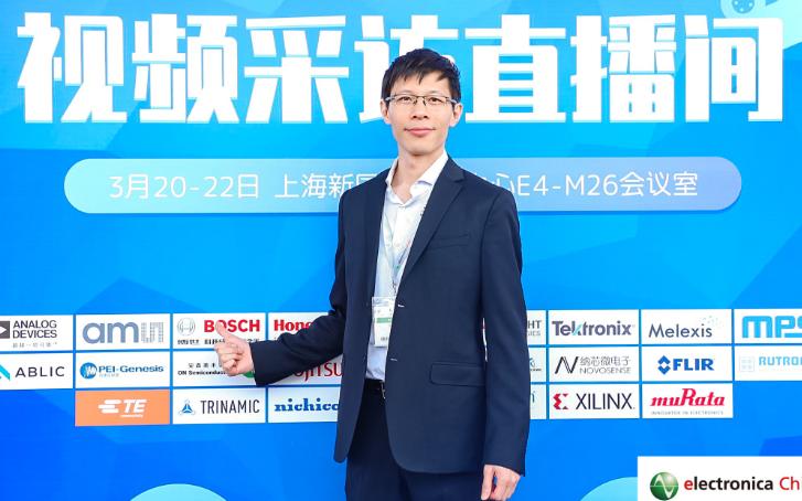 博世:利用中国力量,服务全球市场