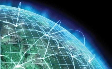 2019年全球以太网收发器销量持平 随后5年将飙升