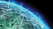2019年全球以太網收發器銷量持平 隨后5年將飆升