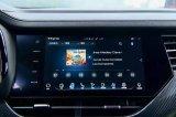 哈弗F7x: 基于安卓8.0系统的全新一代智能车机  开启移动车生活