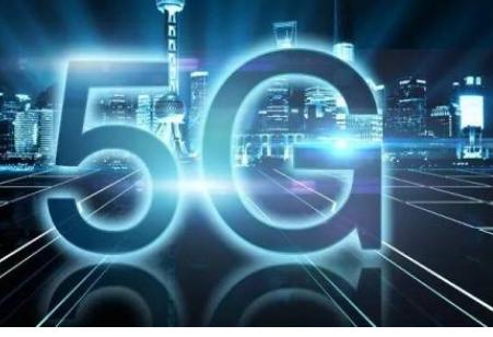 中国电信携?#31181;?#20852;通讯在福州实现了5G试验网络的外...