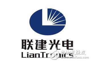 联建光电发布公告宣布以1.0208亿元转让参股子...