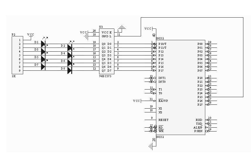 微机原理与接口技术复习纲要的详细资料免费下载