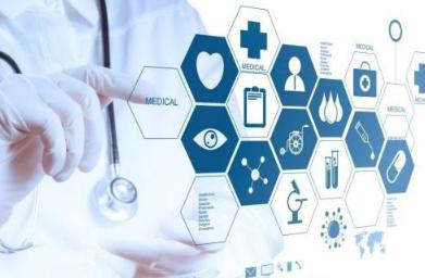 行业逐渐规范 AI医疗器械注册将迎来高峰