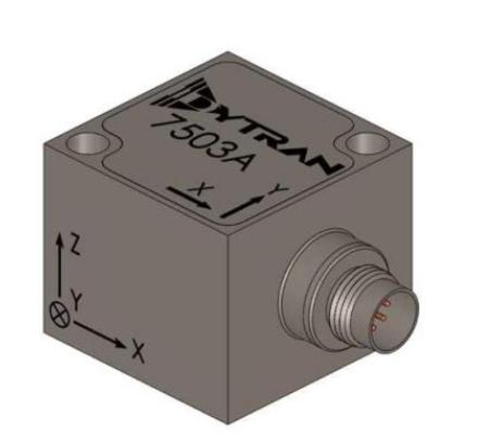 阿尔卑斯电气正在研发一种检测绝对压力的电容型压力传感器