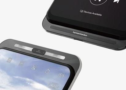 诺基亚X71国行版发布,华为Nova 5亮相