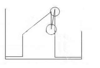 如何解决LED电源中的电磁干扰问题