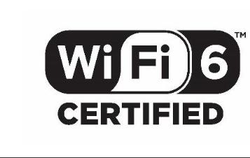 WiFi 6可以提高电池续航 意味着更好的安全性