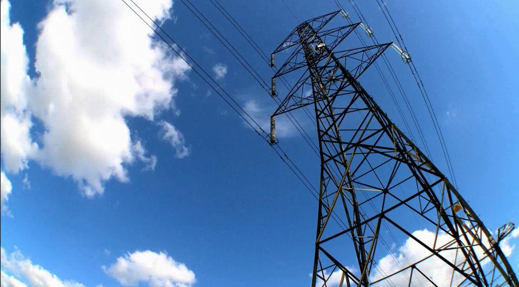 电力油气等领域改革加速 电力产业链资产重组风起云涌