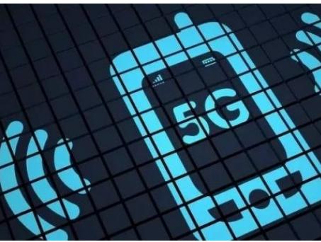 澳大利亚电信公司计划在2019年上半年推出5G技...