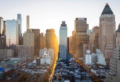 智慧城市解决方案通常激进而创新 但公民很难接受短期内的巨变