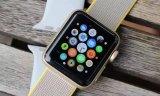 智能手表可以取代智能手机呢?智能手机会因此消失吗...