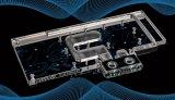 影驰发布一款RTX2080TiHOFPLUS 风...