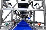机器人创业之路并不是那么简单,丹麦机器人制造商宣...