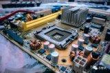 达博科技完成1亿美元A轮融资,投后估值达5亿美元
