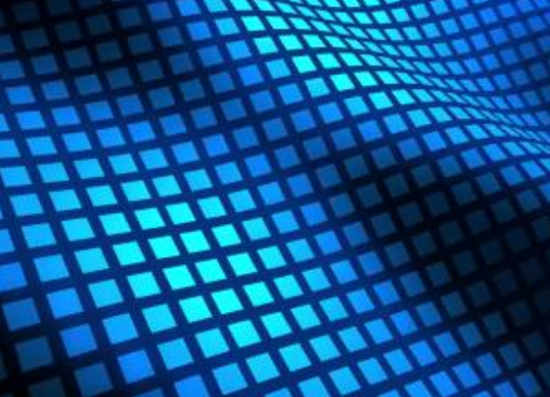 国星光电表示首款MiNiLED已量产 可无限拼接...