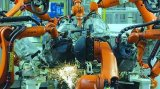 机器人的三大定律,对后世的创造有一定的指导意义!