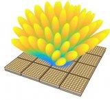 微带天线的功率容量能否满足相控阵导引头的要求?