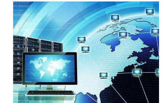 中科大计算机网络知识点总结资料合集免费下载