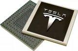 特斯拉: 正在打造世界上性能最高的消費級 AI ...