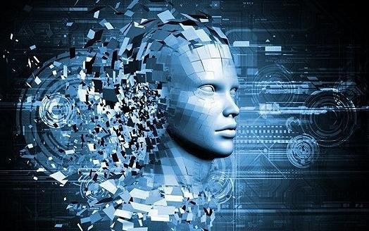 机器人市场为何没有预期的那样前景美好!