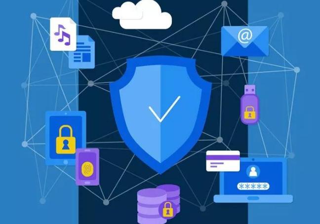 通过采用边缘计算 运营商或许会无法应对网络安全挑战
