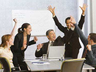 Java工程师的岗位职责有哪些