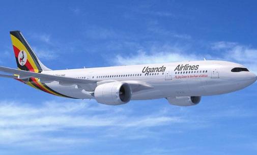 维珍大西洋航空将在纽约肯尼迪航线上部署首架空客A...