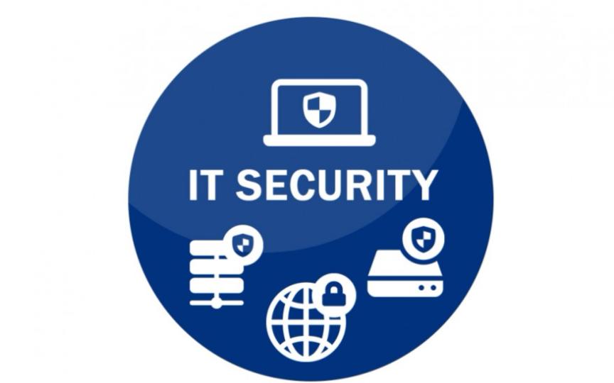 中国IT安全支出规模增速将远高于全球平均水平