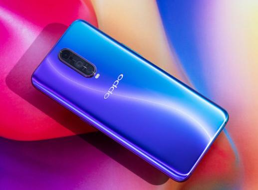 2019年中国网民对qy88千赢国际娱乐手机的购买情况报告