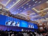 通信杂谈| 黄晓庆:运营商缺乏动力投资5G,不改...