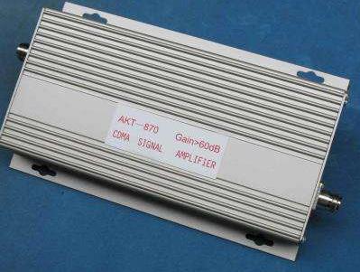 基于eGaN®FET与集成电路的解决方案是在发射端采用单个功率放大器