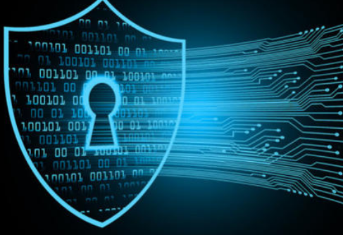 我国网络安全产业的创新发展迎来了历史性机遇