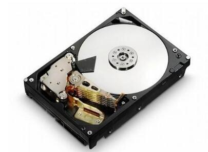 机械硬盘_买机械硬盘前要注意些什么