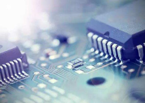 桑德斯半導體MCD項目落戶南京 總投資達10億元