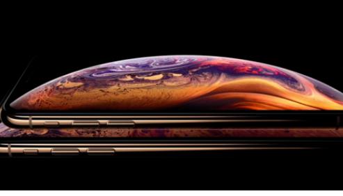 苹果5G版iphone将可能会采用华为的5G基带