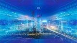 智慧城市到达转折点,新型智慧城市正变得更加注重以...