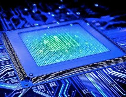 三星宣布已开始量产5G芯片