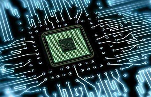 新华三将在成都高新区投资运营芯片设计开发基地 项目总投资约50亿元