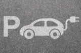 未来安防巨头们在智慧停车市场将拥有主动权
