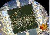 商业化的毫米波功率放大器V/E/W波段